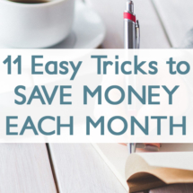 easy-tricks-to-save-money-2-small