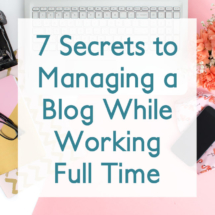how-to-manage-blog-while-working-full-time-sm